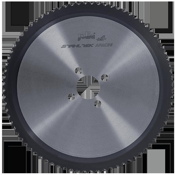 carbide circular saw blade