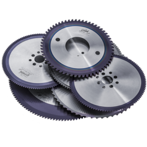 HM circular saw blades